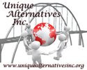 Unique Alternatives Inc.